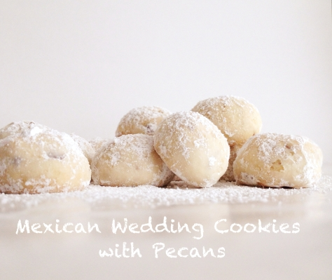 Mexican_Wedding_Cookies_Somethingsweet