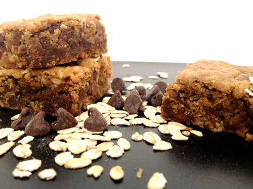 Chocolate_Chip_Almond_Butter_Bars2