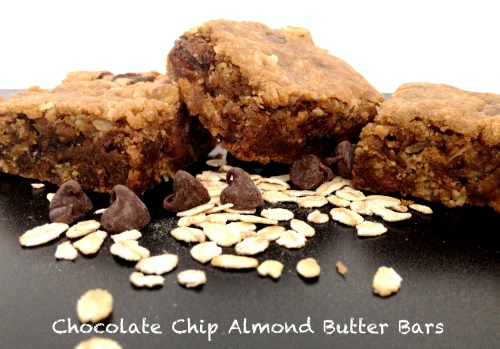 Chocolate_Chip_Amond_Butter_Bars5