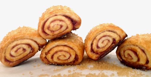 Rugelach_Cookies_Somethingsweet1