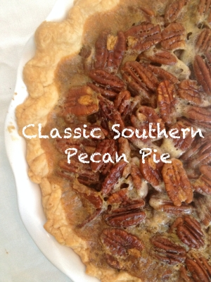 Classic_Southern_Pecan_Pie