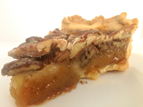 Classic_Southern_Pecan_Pie2