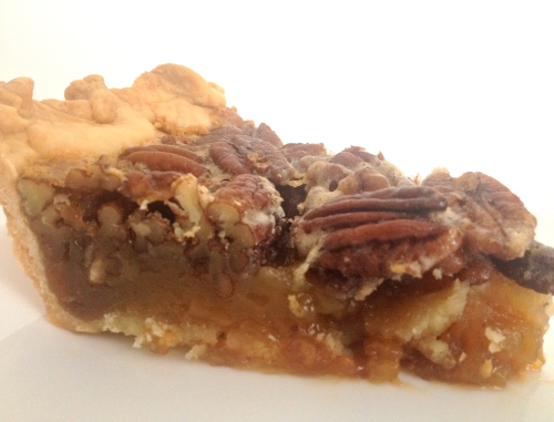 Classic_Southern_Pecan_Pie3