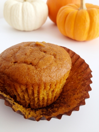 Pumpkin_Muffin_Somethingsweet4