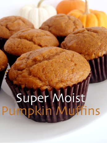 Pumpkin_Muffins_Somethingsweet