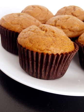 Pumpkin_Muffins_Somethingsweet2