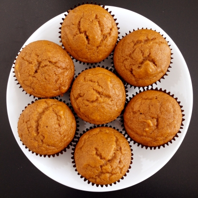 Pumpkin_Muffins_Somethingsweet3
