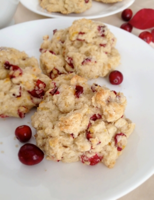 Fresh_Cranberry_Orange_Scones_Somethingsweet3